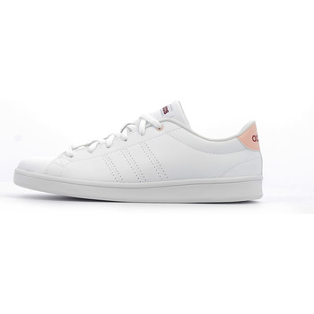 Xαμηλά Sneakers adidas Advantage Clean QT W