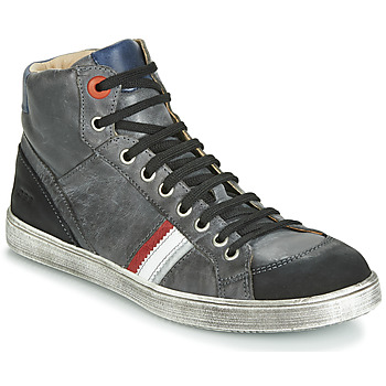 Xαμηλά Sneakers GBB ANGELO