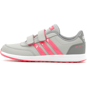 Xαμηλά Sneakers adidas VS Switch 2 CMF Children