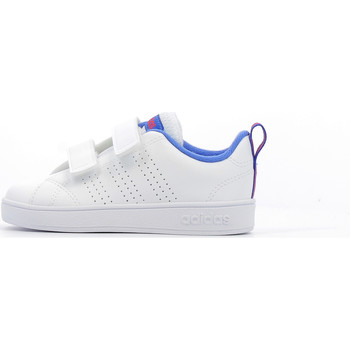 Xαμηλά Sneakers adidas VS Advantage Clean CMF Inf