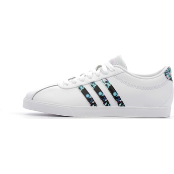 Xαμηλά Sneakers adidas Courtset W