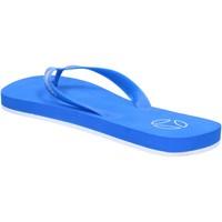 Παπούτσια Άνδρας Σαγιονάρες Momo AG29 Μπλε