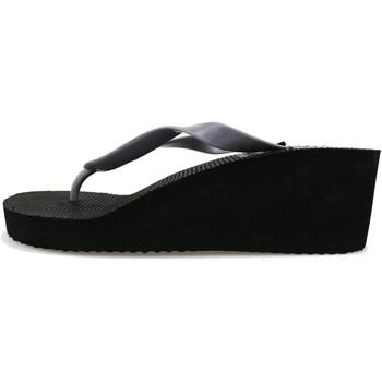Παπούτσια Γυναίκα Σαγιονάρες Lotto AG142 Γκρί