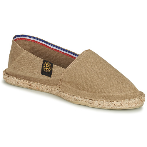 Παπούτσια Εσπαντρίγια Art of Soule UNI SABLE
