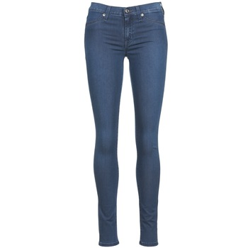 Skinny Τζιν 7 for all Mankind SKINNY DENIM DELIGHT