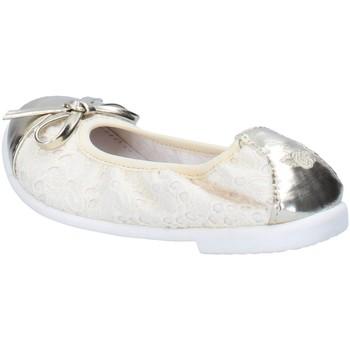 Παπούτσια Κορίτσι Μπαλαρίνες Lelli Kelly ΠΑΠΟΥΤΣΙΑ ΜΠΑΛΕΤΟΥ AG673 Μπεζ