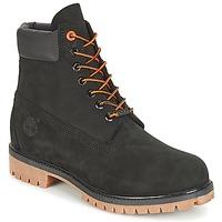 Παπούτσια Άνδρας Μπότες Timberland 6