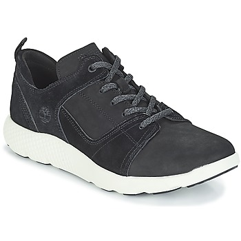 Ψηλά Sneakers Timberland FlyRoam Leather Oxford