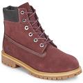 Μπότες Timberland 7 In Premium WP Boot