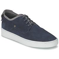 Παπούτσια Άνδρας Χαμηλά Sneakers CK Collection CUSTO μπλέ