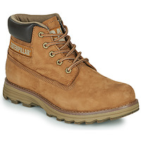 a9e7770f13f CATERPILLAR - Shoes, Bags, Textile, Watches, - Δωρεάν Αποστολή ...