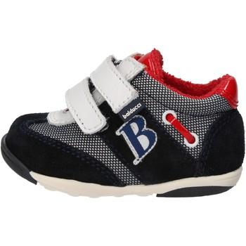 Xαμηλά Sneakers Balducci –