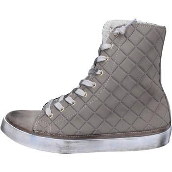 Ψηλά Sneakers 2 Stars –