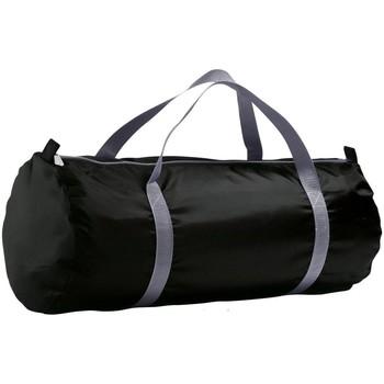 Τσάντες Αθλητικές τσάντες Sols SOHO 52 SPORTS Negro