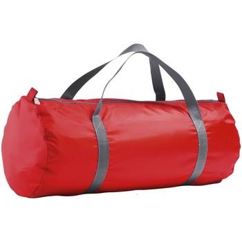 Τσάντες Αθλητικές τσάντες Sols SOHO 52 SPORTS Rojo