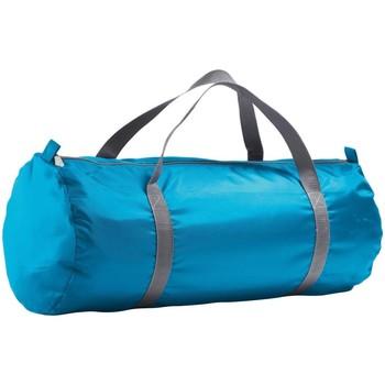 Τσάντες Αθλητικές τσάντες Sols SOHO 52 SPORTS Azul
