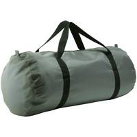 Τσάντες Αθλητικές τσάντες Sols SOHO 52 SPORTS Gris