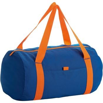 Τσάντες Αθλητικές τσάντες Sols TRIBECA SPORTS Azul