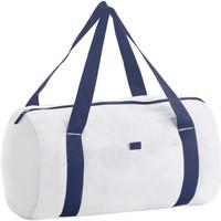Τσάντες Αθλητικές τσάντες Sols TRIBECA SPORTS Blanco