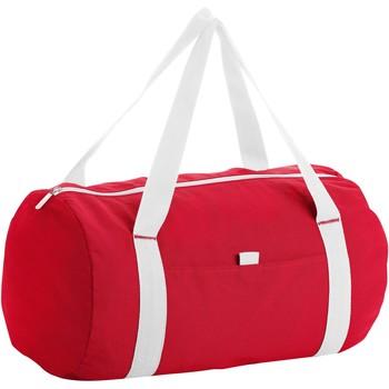 Τσάντες Αθλητικές τσάντες Sols TRIBECA SPORTS Rojo