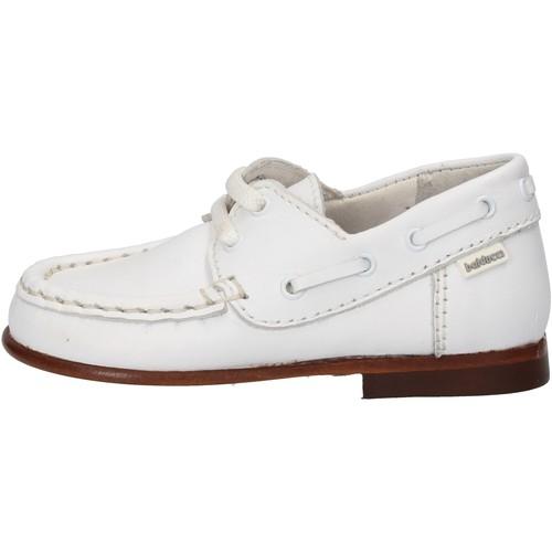 Παπούτσια Αγόρι Sneakers Balducci Αθλητικά AG923 λευκό