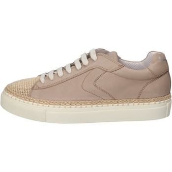 Xαμηλά Sneakers Voile Blanche Αθλητικά AC600