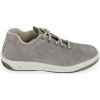 Παπούτσια Άνδρας Tennis TBS Albana Etain Grey
