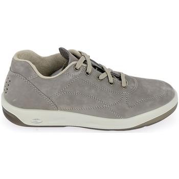 Παπούτσια του τέννις TBS Albana Etain
