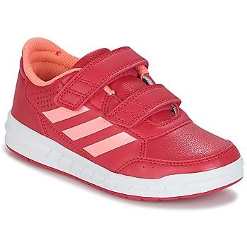 Xαμηλά Sneakers adidas AltaSport CF K