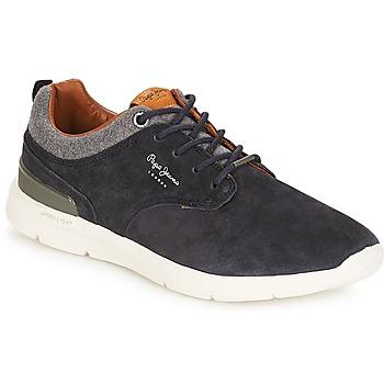 Xαμηλά Sneakers Pepe jeans Jayden