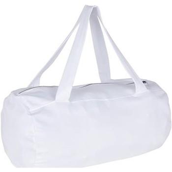 Τσάντες Γυναίκα Αθλητικές τσάντες Sols LAGUNA CASUAL WOMEN Blanco