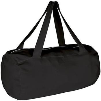 Τσάντες Αθλητικές τσάντες Sols LAGUNA CASUAL WOMEN Negro