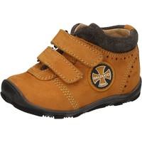 Παπούτσια Αγόρι Ψηλά Sneakers Balducci Αθλητικά AD589 Κίτρινος