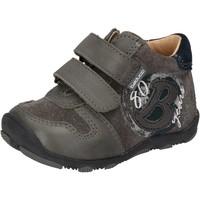 Παπούτσια Αγόρι Χαμηλά Sneakers Balducci Αθλητικά AD594 Γκρί