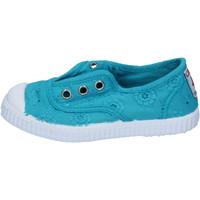 Παπούτσια Κορίτσι Tennis Cienta AD784 Μπλε