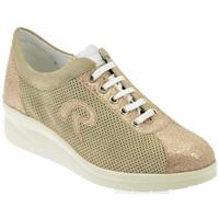 Παπούτσια Γυναίκα Χαμηλά Sneakers Riposella  Multicolour