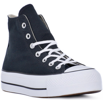 Ψηλά Sneakers Converse ALL STAR LIFT HI