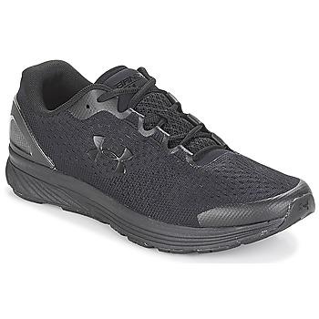 Παπούτσια για τρέξιμο Under Armour UA CHARGED BANDIT 4 ΣΤΕΛΕΧΟΣ: Ύφασμα & ΕΠΕΝΔΥΣΗ: Ύφασμα & ΕΣ. ΣΟΛΑ: Ύφασμα & ΕΞ. ΣΟΛΑ: Καουτσούκ