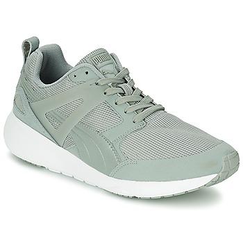 Παπούτσια Άνδρας Χαμηλά Sneakers Puma ARIAL EVOLUTION Grey