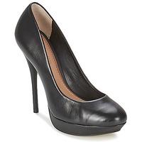 Παπούτσια Γυναίκα Γόβες Dumond FABIELE Black