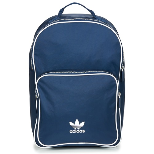 5104d5d8da Τσάντες Σακίδια πλάτης adidas Originals BP CL adicolor Marine