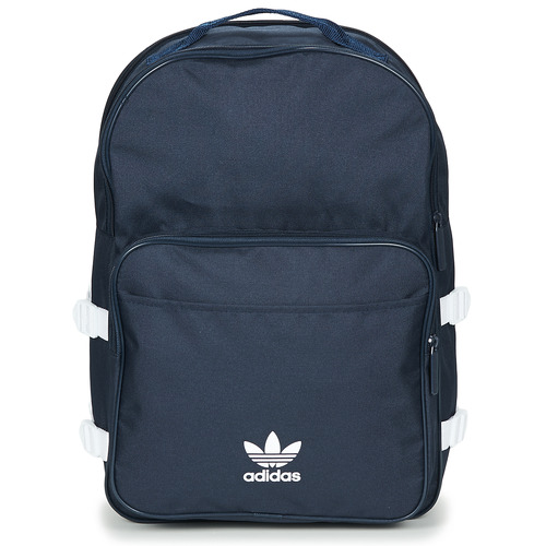54750b58374 adidas Originals BP ESSENTIAL Marine - Δωρεάν Αποστολή | Spartoo.gr ...