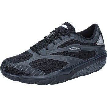 Xαμηλά Sneakers Mbt Αθλητικά AB939