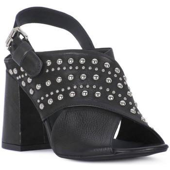 Σανδάλια Juice Shoes SANDALO ISCO TEVERE
