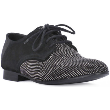 Derbies Juice Shoes NAVA