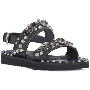 Σανδάλια Juice Shoes ONDA GANGE