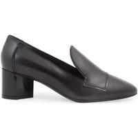 Παπούτσια Γυναίκα Γόβες Pierre Hardy LC06 BELLE BLACK nero