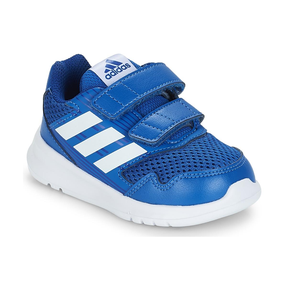new product ebd52 61adb SNEAKERS. Adidas
