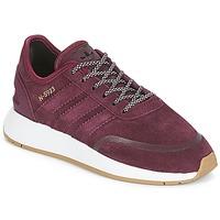 Παπούτσια Παιδί Χαμηλά Sneakers adidas Originals N-5923 J Bordeaux