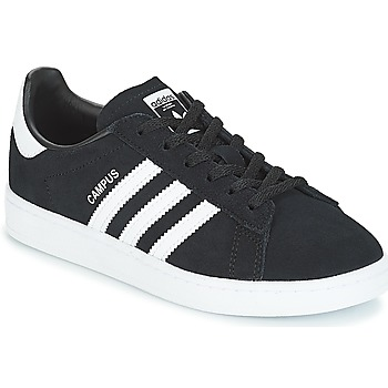 Xαμηλά Sneakers adidas CAMPUS C